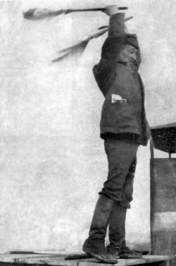 01-Arseny_Avraamov_Moscow_1923