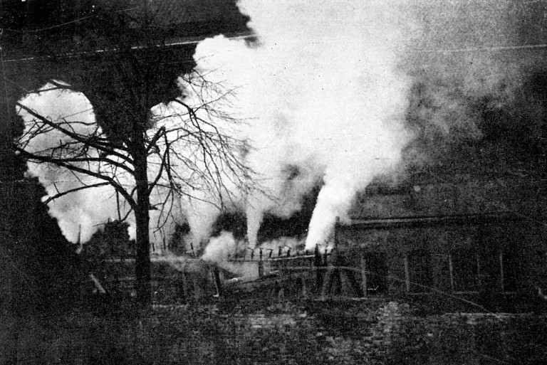 07_Symphony_of_Sirens_Moscow_1923_2